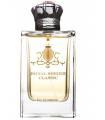 عطر و ادکلن مردانه فراگرنس ورد Fragrance World Royal Sheikh Classic EDP For men