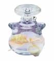 عطر و ادکلن زنانه فراگرنس ورد Fragrance World Chiffon EDP For Women