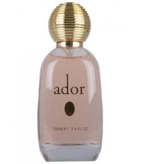 عطر و ادکلن زنانه فراگرنس ورد Fragrance World Ador A EDP For Women