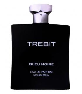 عطر و ادکلن مردانه فراگرنس ورد Fragrance World Trebit EDP For Men