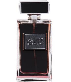 عطر و ادکلن زنانه فراگرنس ورد Fragrance World Pause Extreme EDP For Women