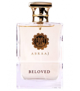 عطر و ادکلن زنانه فراگرنس ورد Fragrance World Abraaj Beloved EDP For Women