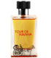 عطر و ادکلن مردانه فراگرنس ورد Fragrance World Tour De Havana EDP For Men