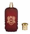 عطر و ادکلن زنانه فراگرنس ورد Fragrance World Al Sheik EDP For Women