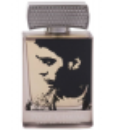 عطر و ادکلن مردانه فراگرنس ورد Fragrance World Polat Alemdar EDP For Men
