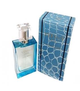 عطر و ادکلن مردانه فراگرنس ورد Fragrance World Versus EDP For Men