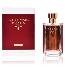عطر زنانه پرادا لافم اینتنس Prada La Femme Intense For Women