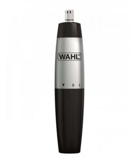 ماشین اصلاح وال مخصوص گوش و بینی مدل 5642 Wahl Ear and Nose Trimmer