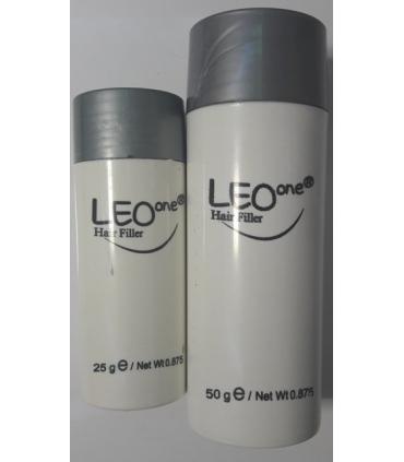 پودر پرپشت کننده موی سر لئو وان LEO one Hair Building Fibers