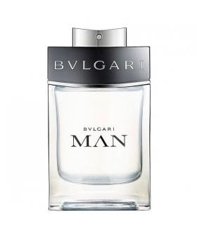 عطر و ادکلن مردانه بولگاری من ادوتویلت Bvlgari Man EDT for men