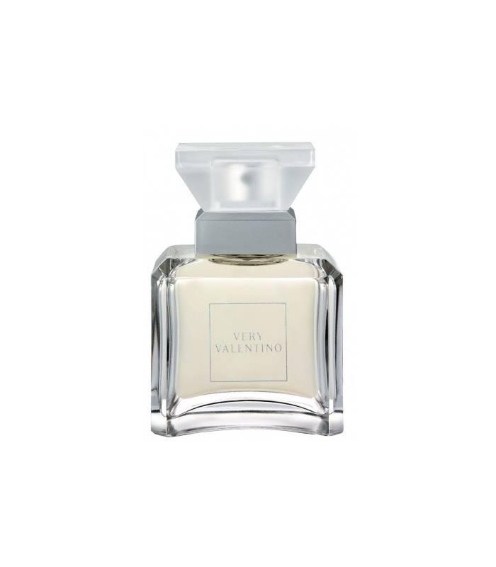 عطر زنانه ولنتینو وری Valentino Very for women