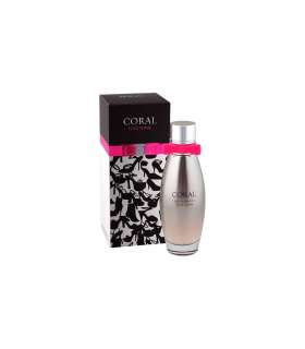 عطر و ادکلن زنانه امپر پرایو کورال Emper Prive Coral EDP For Women