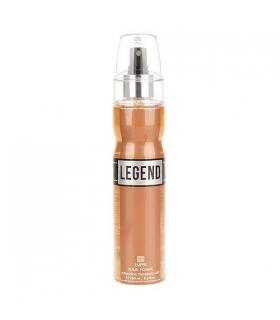 بادی اسپلش مردانه امپر لجند Emper Legend Body Splash For Men
