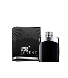 عطر مردانه مون بلان لجند Mont Blanc Legend for men