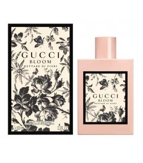 عطر و ادکلن زنانه گوچی بلوم نتاره دی فیوری Gucci Bloom Nettare Di Fiori for women