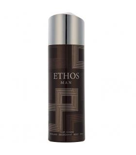 اسپری مردانه امپر پرایو اتوس Emper Prive Ethos Spray for Men