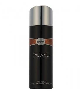 اسپری مردانه امپر پرایو ایتالیانو Emper Prive Italiano Spray for Men