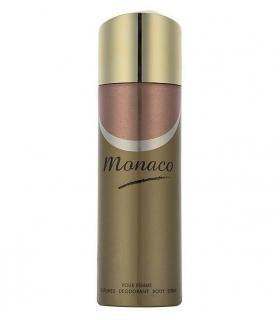 اسپری زنانه امپر پرایو موناکو Emper Prive Monaco Spray for Women