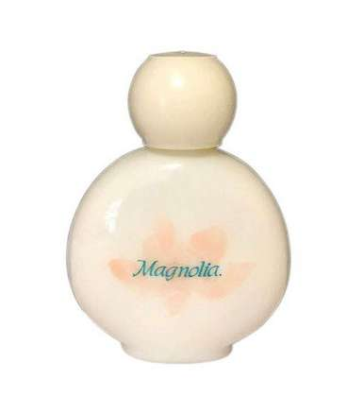 عطر زنانه ایوروشه مگنولیا Yves Rocher Magnolia for women