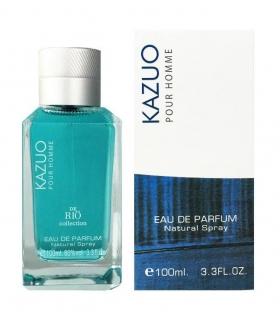 عطر مردانه ریو کالکشن کازو پور هوم Rio Collection Kazuo Pour Homme for men
