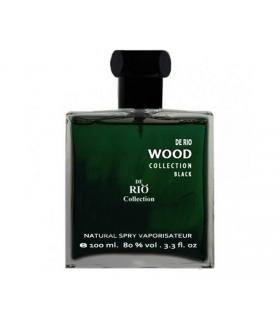 عطر و ادکلن مردانه ریو کالکشن وود Rio Collection Wood EDP For Men