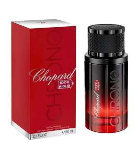 عطر و ادکلن مردانه شوپارد Chopard 1000 Miglia EDT For Men