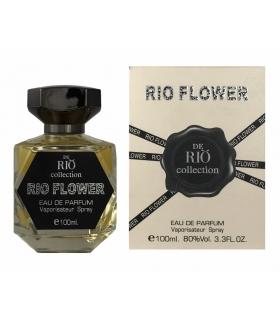 عطر و ادکلن زنانه ریو کالکشن ریو فلاور Rio Collection Rio Flower for women