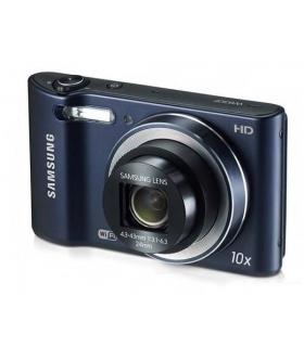 دوربین عکاسی دیجیتال سامسونک Samsung WB30F Digital Camera