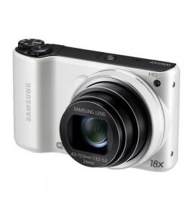 دوربین عکاسی دیجیتال سامسونگ Samsung WB200F Digital Camera