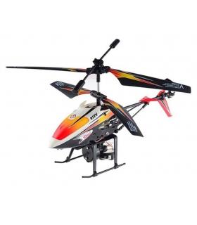 هلی کوپتر دبلیو ال تویز مدل WLtoys V319 Radio Control Helicopter V319