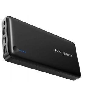 پاوربانک (شارژر همراه) راوپاور 26800 میلی آمپر RAVPower RP-PB41 26800mAh PowerBank