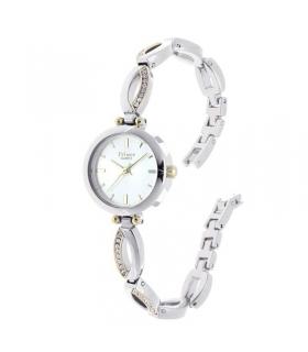 ساعت مچی عقربه ای زنانه پرایمر مدل Primer SN-5046S watch for women SN-5046S