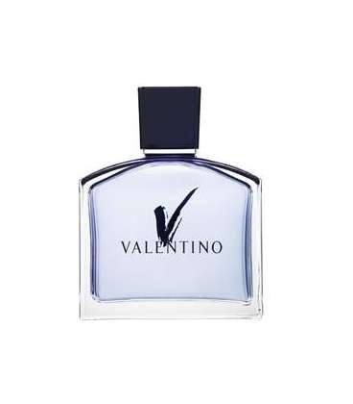 عطر مردانه والنتینو وی پور هوم Valentino V Pour Homme for men