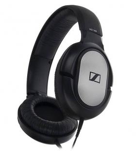 هدفون سنهایزر مدل Sennheiser HD 180 Headphone HD 180