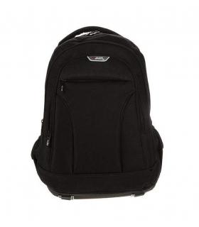 کوله پشتی لپ تاپ الفکس مدل ALFEX 01 Backpack For 15.6 Inch Laptop 01