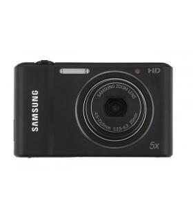 دوربین دیجیتال سامسونگ Samsung ST69 Digital Camera