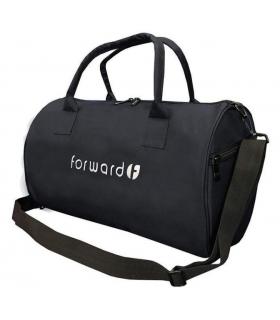 ساک ورزشی فوروارد Forwards FCLT004 Sports Sack