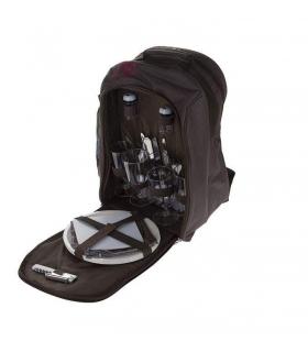 کوله پشتی پیک نیک ام پی MP Picnic Backpack CA1641