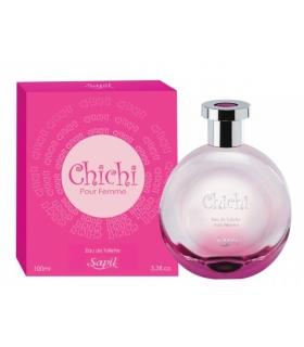 عطر زنانه ساپیل چی چی Sapil Chichi for women