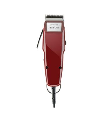 ماشین اصلاح موزر 7 دنده Moser 1400-0291 Hair Trimmer