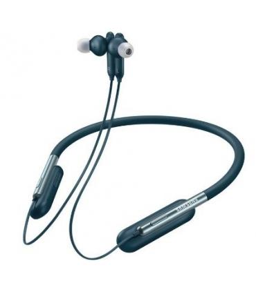 هدفون بی سیم سامسونگ یو فلکس Samsung U Flex Wireless Headphones