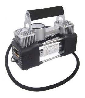 کمپرسور باد خودرو 4X4-628 Car Air Compressor