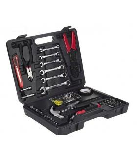جعبه ابزار مگا تولز 98 عددی Mega Tools KL-07054 Toolbox 98 pcs