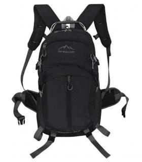 کوله پشتی فوروارد Forward FCLT306 Backpack