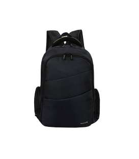 کوله پشتی لپ تاپ فوروارد FORWARD FCLT6699 Backpack For 16.4 inch Laptop