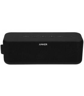 اسپیکر انکر بلوتوثی و قابل حمل Anker A3145 SoundCore Boost Bluetooth Portable Speaker