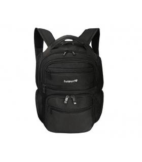 کوله پشتی لپ تاپ فوروارد Forward FCLT6600 Backpack For 16.4 Inch Laptop