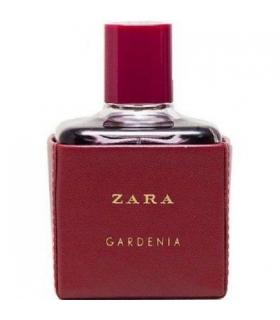 عطر و ادکلن زنانه دیور جادور لومیر Dior Jadore Lumiere EDT for Women