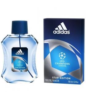 عطر و ادکلن مردانه آدیداس استار ادیشن Adidas Star Edition For Men