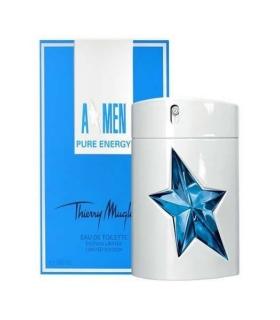 عطر مردانه تیری موگلر من پیور مالت کریشن Thierry Mugler A Men Pure Malt Creation